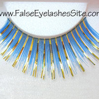 C020 Color Lash : The best false eyelashes and fake eyelashes site online.
