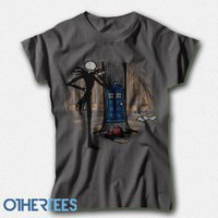 OtherTees - What&#x27;s this? by khallion - 7 / 8.5 / 11$ / 33z