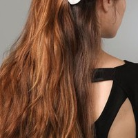 Adia Kibur Jumbo Hair Clips