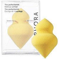 SEPHORA COLLECTION The Perfectionist Makeup Sponge