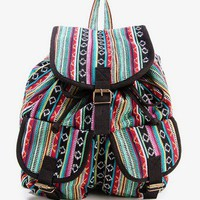 Chinle Backpack