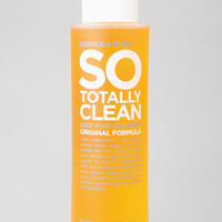 Urban Outfitters - Formula 10.0.6 So Totally Clean Deep Pore Cleanser