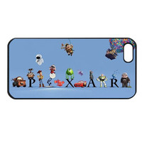 Nemo and Friends iphone 4 4S case  go to this link @ http://t.co/JfbzTNn3Xa