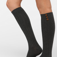 Socks  - Urban Outfitters