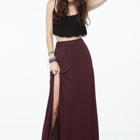 Guilianna Skirt