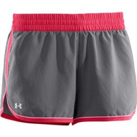 Under Armour Women&#x27;s Great Escape II Shorts