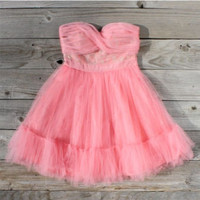 Sugared Love Dress