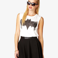 Batman™ Muscle Tee