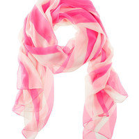 Scarf - from H&M