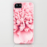 Spring  iPhone Case by Bree Madden  | Society6