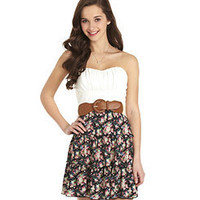 Casual & Summer Dresses : Juniors Dresses | 