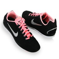 NIKE FREE TR FIT 3 WOMENS 555158-004