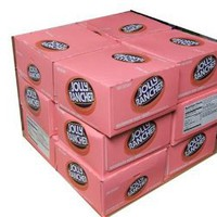 Jolly Rancher Watermelon-2880 Piece Box /Bulk Wholesale Master Case!!!: Amazon.com: Grocery & Gourmet Food