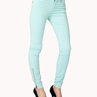 New arrivals | womens clothing, accessories and shoes| shop online | Forever 21 -  2008586125