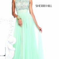 Formal Evening Dress Party Prom Ball Gown Skirt Cocktail Sexy Long Pageant Dress
