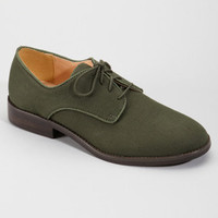fredflare.com | 877-798-2807 | oxford Olivia shoes