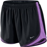 Nike Women&#x27;s Tempo Track Running Shorts - Dick&#x27;s Sporting Goods