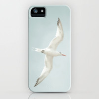 Free Bird  iPhone Case by Bree Madden  | Society6