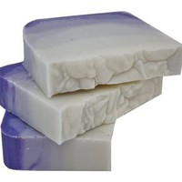 Cold Process Soaps Collection - MileHighSoapWorks's Boutique