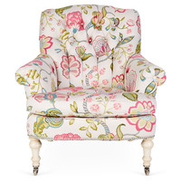 One Kings Lane - Lillian August - Aubrey Chair