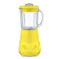 Cuisinart: SmartPower Blender Lemon, at 6% off!