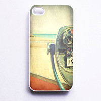 Iphone Case Beach View Beach Ocean by SSCphotographycases on Etsy