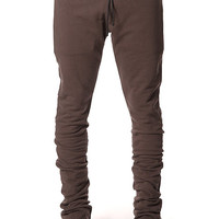 Blackbird - Odyn Vovk - Slim 20 oz Trouser