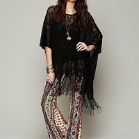 Free People Bryn Dress