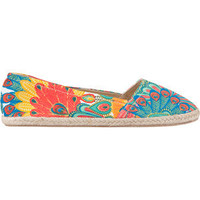 SODA Bali Womens Shoes 184237167 | shoes | Tillys.com
