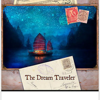 dream traveler * aimee stewart * foxfires.com Calendars by Aimee Stewart | RedBubble
