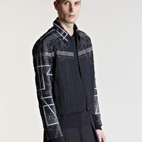 James Long Men&#x27;s Shrigley Show Jackets