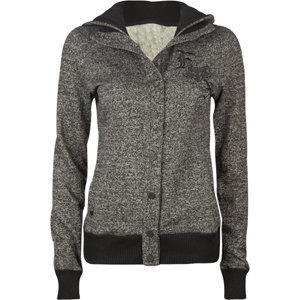 FOX Seige Womens Hoodie 179071100 | sweatshirts &amp; hoodies | Tillys.com