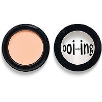 Benefit Cosmetics Boi-ing Concealer 01 - Light Ulta.com - Cosmetics, Fragrance, Salon and Beauty Gifts