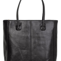 Kaden Tote