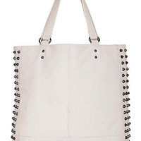 Harley Studded Tote
