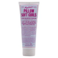 Miss Jessie&#x27;s Pillow Soft Curls - 8.5 oz
