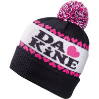 DAKINE Lovely Pom Beanie - Women\\\&#x27;s