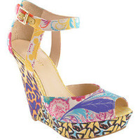 Nine West Kaiyra 2
