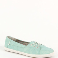 Vans PALISADES at PacSun.com