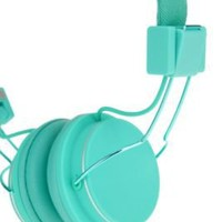 UrbanOutfitters.com &gt; URBANEARS Headphones
