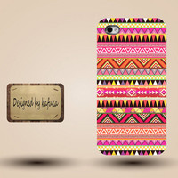 iphone case, i phone 4 4s 5 case,cool cute iphone4 iphone4s 5 case,stylish plastic rubber cases cover,pink  yellow geometric stripe p1023