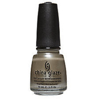China Glaze - China Glaze The Hunger Games Specialty Colour Hook and Line