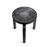 Special Edition Artek 60 Stool by Nao Tamura