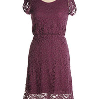 An Affair to Remember Dress - $54.95 : Indie, Retro, Party, Vintage, Plus Size, Convertible, Cocktail Dresses in Canada