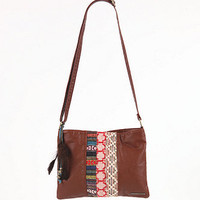 O&#x27;Neill Shine Bag at PacSun.com