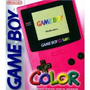 Amazon.com: Gameboy Color - Berry: Video Games