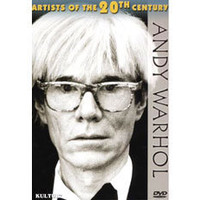 MoMA Store - Andy Warhol: Artists of the 20th Century