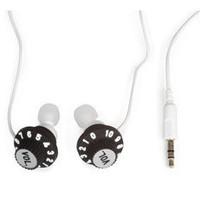 MoMA Store - Earbuds Volumne