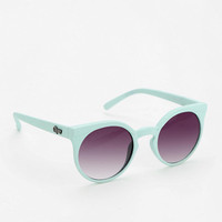 Urban Outfitters - Quay Kosha Sunglasses