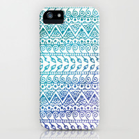 That Gypsy Girl iPhone Case by Jenndalyn | Society6